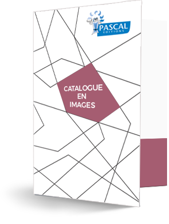 catalogue en image - conception document
